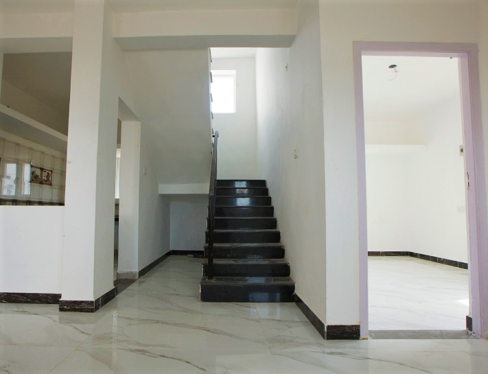 individual-home-2