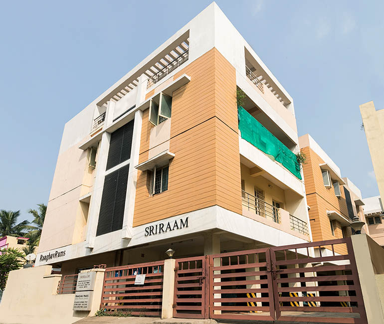 completed-projects-sriram-4