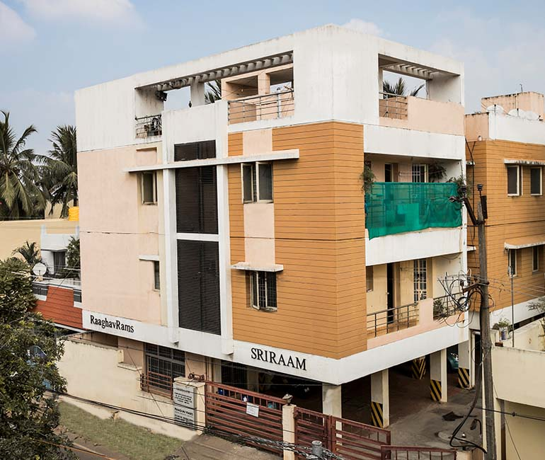 completed-projects-sriram-5