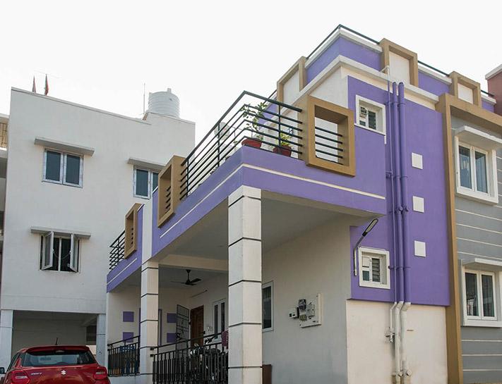 individual-home-5